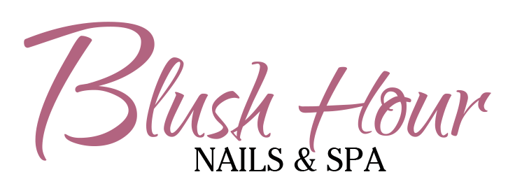 Blush Hour Nails & Spa